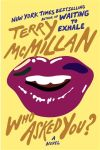 SkimmingTerry McMillan does it again with new novel