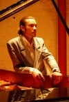 Academy Village to host classical piano concert