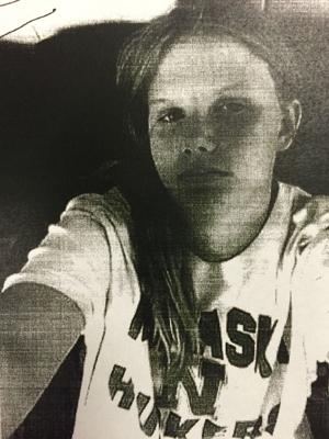 Sheriff's deputies ask for help in finding missing girl
