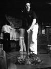 Tucson Time Capsule : Gaslight Theatre's creator