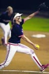 Cool Cats win twice, advance to WCWS