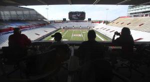 Arizona Football: Already making an impact