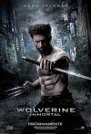 Palomeando: Sin capa ni máscara 'The Wolverine'