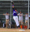 Nogales wins LL Intermediate World Series