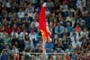 Olympic highlights, July 30