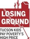 Quiz: Poverty in Tucson