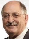 GOP hopes independents siphon votes