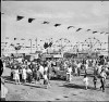 100 Years of the Pima County Fair