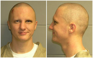 Tucson shooting: Last hours before rampage show Loughner unraveling