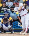 Arizona softball: Disappointed Cats fall short of WCWS