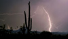 Live blog: 2014 Monsoon