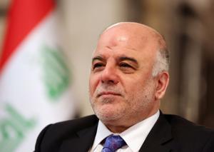 Irak: No es necesario traer tropas extranjeras