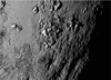 Interactive: Facts about Pluto