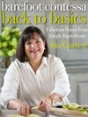 Barefoot Contessa goes Back to Basics