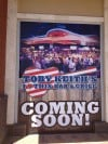 Toby Keith's set for Tucson Mall