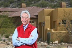 Building Tucson: Pepper Viner Homes 'nimble and flexible'