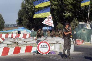 Rusia invade Ucrania, afirman Ucrania, EEUU y OTAN