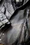 Leather Alterations