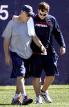 Arizona football: 'Hand-picked' Bills paying off for Cats