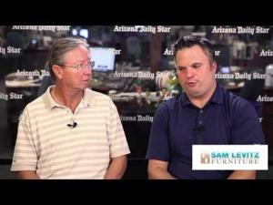 Watch: Greg and Ryan predict the Pac-12 North