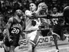 Greg Hansen: Bibby to host '97 title reunion