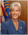 Kathleen Sebelius: Signup for marketplace insurance by March 31