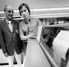 Tucson Time Capsule : Cutting edge in 1973