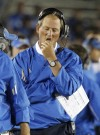Pac-12 football: Postseason can't save Erickson, Neuheisel