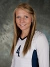 Pima College notebook: Humphrey the captain on volleyball court