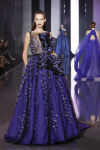 Paris Fashion Ralph & Russo