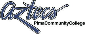 Pima women's basketball wins; softball goes 2-1