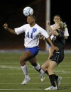 Girls soccer: 'Out of this world' Stokes has Palo Verde thinking big