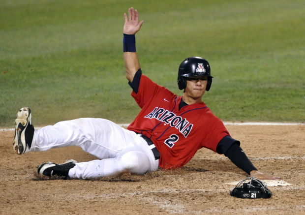 Local All-Star team loaded after big years in minors