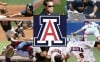 Arizona Baseball New dance doubles Wildcats' pleasure