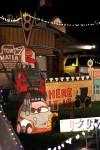 2012 Winterhaven Festival of Lights