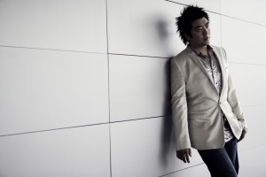 Lang Lang Carnegie Hall show postponed to June
