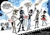 Daily Fitz Cartoon Euro trash