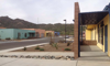 Feds: Ajo housing project for border agents mismanaged, too costly