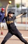 Morales leads way as Salpointe rallies for extra-inning win