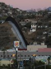 Border-militia bill requests $1.9M for Ariz. patrols