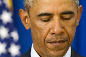 EEUU tiene opciones difíciles en Irak y Siria