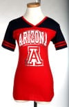 ua clothing