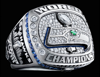Interactive: Every Super Bowl ring