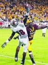 Sun Devils remember UNLV, want badly to avoid a repeat