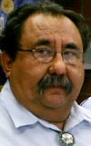 Grijalva's work merits a fifth term in Congress
