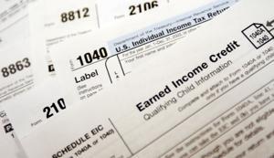 EITC, cuatro letras para recordar en los impuestos