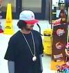 Deputies seek 2 in armed robbery near Tucson