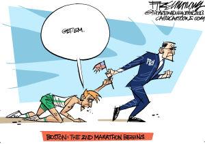 Fitz fix: Boston