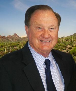 Pima County's Sheriff, Clarence Dupnik, to retire