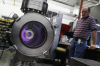 Tucson company gets U.S. Army contract for laser-guided technology